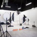 Studio fotografico JSTUDIO - Scheda