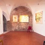 Spazio Macsi - Studio 4