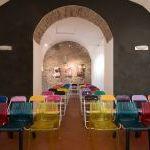 Spazio Macsi - Studio 5