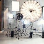Insight studio - Studio 5