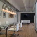 Studio fotografico Ambiente studio 4Rent - Scheda