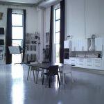 Ambiente studio 4Rent - Studio 2