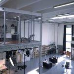 Ambiente studio 4Rent - Studio 4