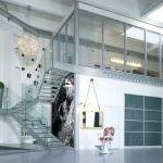 Ambiente studio 4Rent - Studio 5