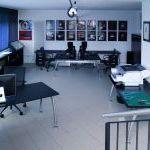 Ambiente studio 4Rent - Studio 8