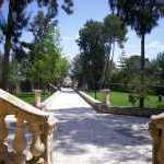 Villa Renna - Villa 3