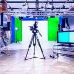 Studio fotografico IMAGO - Scheda